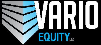 Vario Equity